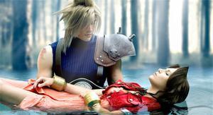 催泪故事再现 《最终幻想:勇气启示录》历代剧情引人入胜-手游新闻