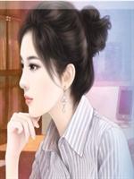 """子规啼未归客免费章节全文阅读-安卓资讯"""" title="""