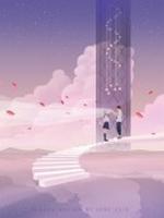 """主人公江林孙晴诊所故事小说意外免费章节完-安卓资讯"""" title="""