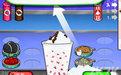 老爹冰淇淋店手机版